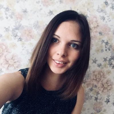 Леночка Санникова
