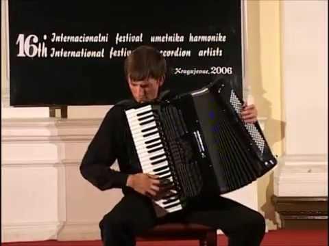 Александр Поелуев - А. Кусяков