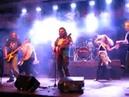 Boroff Band ★ Crazy house