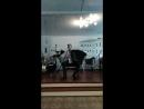 27 04 2018 Дмитрий Ноздрачев А Нижник Партита Мактуб 2 3 4 части
