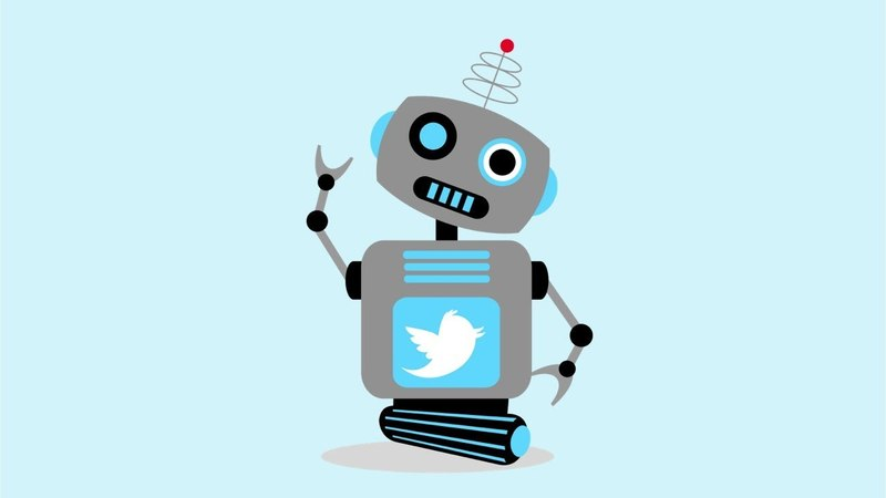 Tips For Writing Advanced Twitter Bots (With Python And Machine Learning)