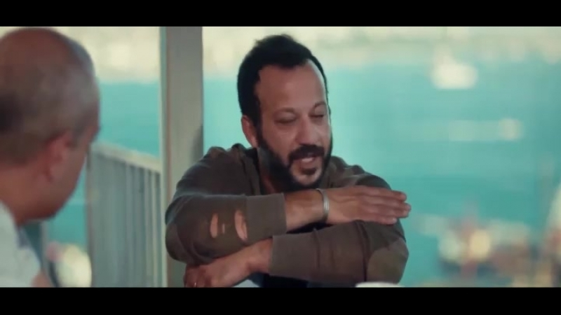 Dunyanin en kuzel kokusu 2 2018 Film