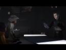 звездные войны повстанцы 4 сезон 5 серия