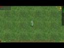 Фрогги 2 Dev News - Мощный лазер Фрогги