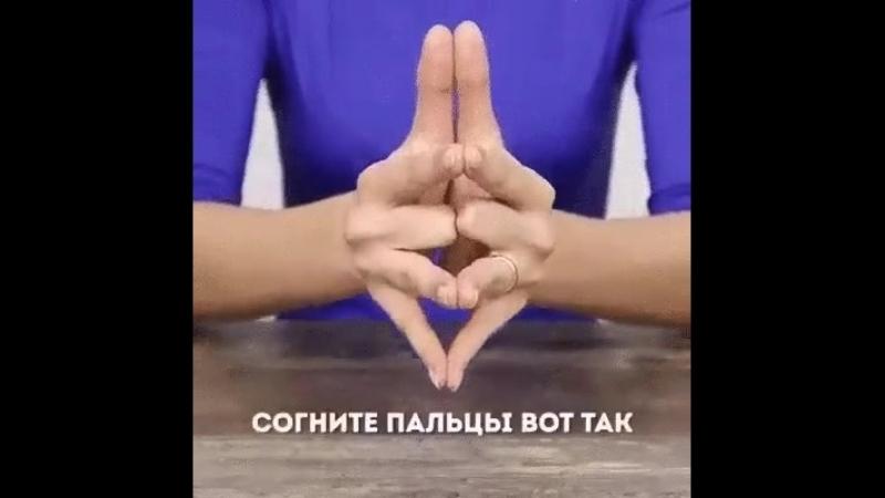 Почему кольцо носят именно на безымянном пальце