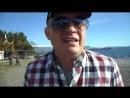 04.11.2017. Абхазия- Пицунда. Моя экскурсия по золотому кольцу Абхазии курорт Пицунда...