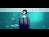 MARUV_BOOSIN - Drunk Groove