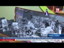 Один день на фронте В Крыму презентовали вторую часть книги Льва Рябчикова Солдаты Победы Письма с войны Воспоминания ветера
