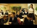 Алабуганың урыс мәктәбендә балалар татар телен сайлый