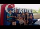 Семья Бровченко встреча подписчиков в Саратове