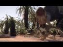 BBC Планета динозавров 2 Пернатые драконы Познавательный история палеонтология 2011