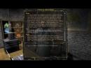 [Хлебный Хлеб] Прохождение S.T.A.L.K.E.R. Время Альянса 3: Связь Времён 13 [ОХОТА НА КОНТЕЙНЕРЫ]