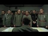 Гитлер думает о подарках к 8-му марта ...