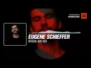 Listen Techno music with Eugene Schieffer - Special Mix 003 Periscope