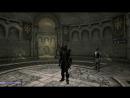 Женский взгляд на Скайрим. Часть 17. The Elder Scrolls V Skyrim