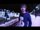 Вася Обломов - Письмо Санта-Клаусу [720p]