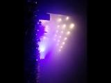 Дмитрий Жадный - Live