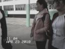 Camcorder 2018-04-23 11-04-55.mp4
