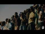 Capriccio - Was haben Massaker im Kongo mit unserem....mp4.mp4
