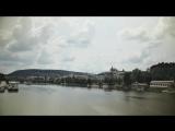 Свадьба Чехия замок Глубока над Влатавой