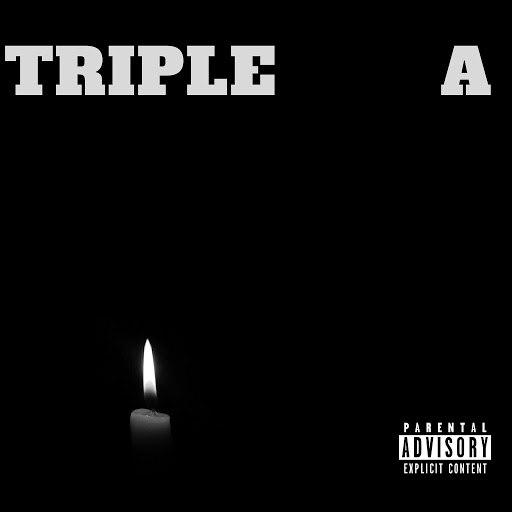 Triple A альбом Flow