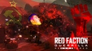 РЕВОЛЮЦИЯ! - Red Faction Guerrilla Re-Mars-tered 3