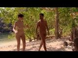 Адам и Ева - Сезон 2 Серия 10