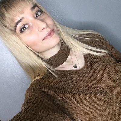 Анастасия Руснак, Комсомольск-на-Амуре