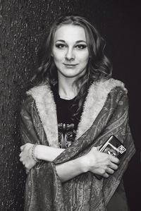 Евгения Кошева