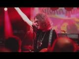 Glenn Hughes - This Time Around (Bar da Montanha, Limeira, Brazil)