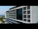 Sentido Numa Bay Hotel - Alanya _ Turkey