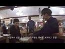 온 몸에 소름 돋는 한국인들의 남아공 즉석 공연 (feat 하모나이즈)