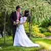 Свадебный фотограф в Курске  Марина Чиняева