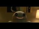 8)Плохой робот (2011)