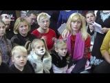 В Донецке подвели итоги Республиканского детского творческого конкурса «С любовью к животным»
