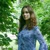 Анастасия Востокова