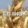"""ГБУ ДПО """"Самара-АРИС"""""""