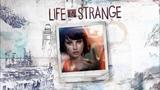 Life Is Strange Soundtrack - Mt. Washington By Local Natives