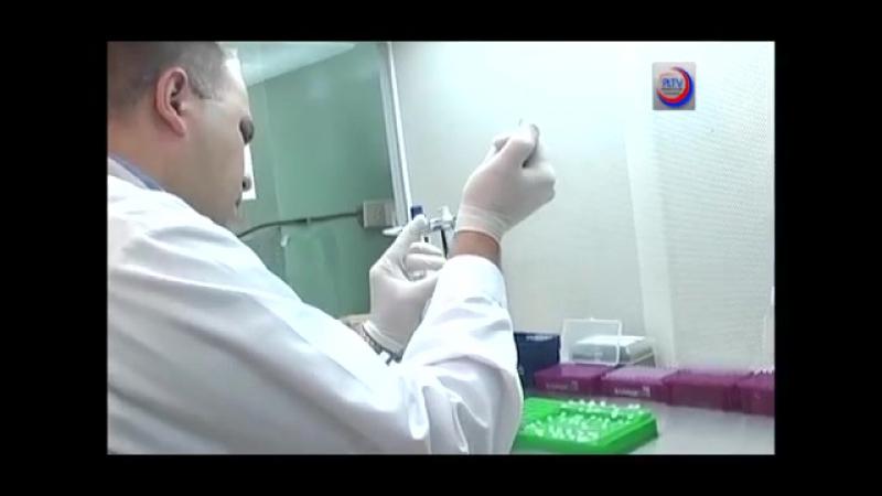 Disminuye en Cuba muerte por VIH
