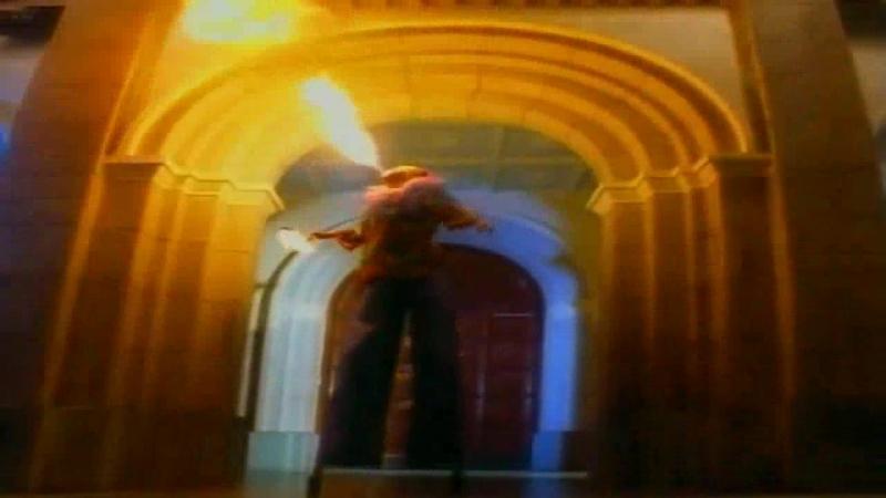 Mr. President - Coco Jambo (1920 x 1080p HD) videoclip.wmv