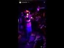 Dwyane Wade and Jimmy Butler ... karaoke dream team .mp4