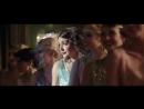 Клип Girls Like To Swing, индийский фильм Dil Dhadakne Do.