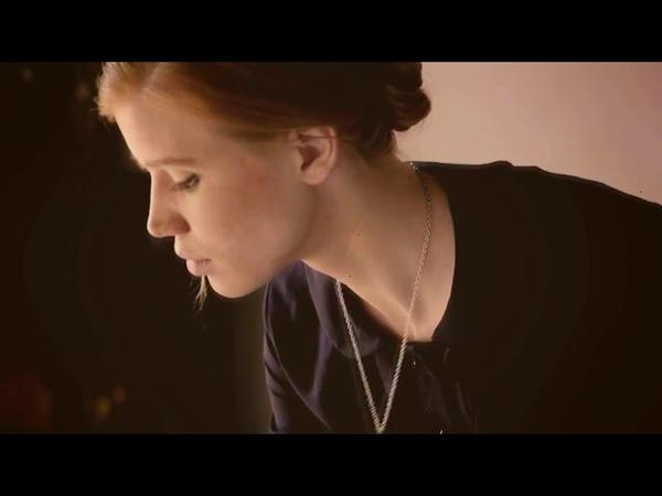 Ilya Morozov - Vesuvio (Original Mix) ™(Trance Video) HD