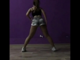DANCE MIX и TWERK скоро в школе танца Феерия