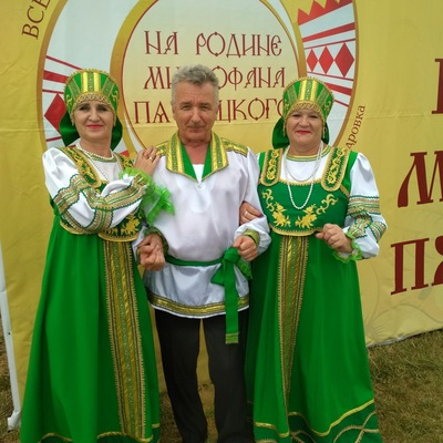 Юрий Жбанов