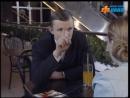 Агентство НЛС 2 9 серия
