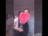 XiaoYing_Video_1523101911106.mp4