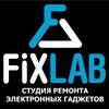 Сервисный Центр FixLab.com.ua