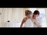 Современный свадебный танец с поддержками Иван и Анастасия SoMo - Young &amp Beautiful (Rendition)