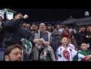 Гол. 10. Роб Клинкхаммер Ак Барс здорово подправил шайбу на пятаке. КХЛ-видео.mp4